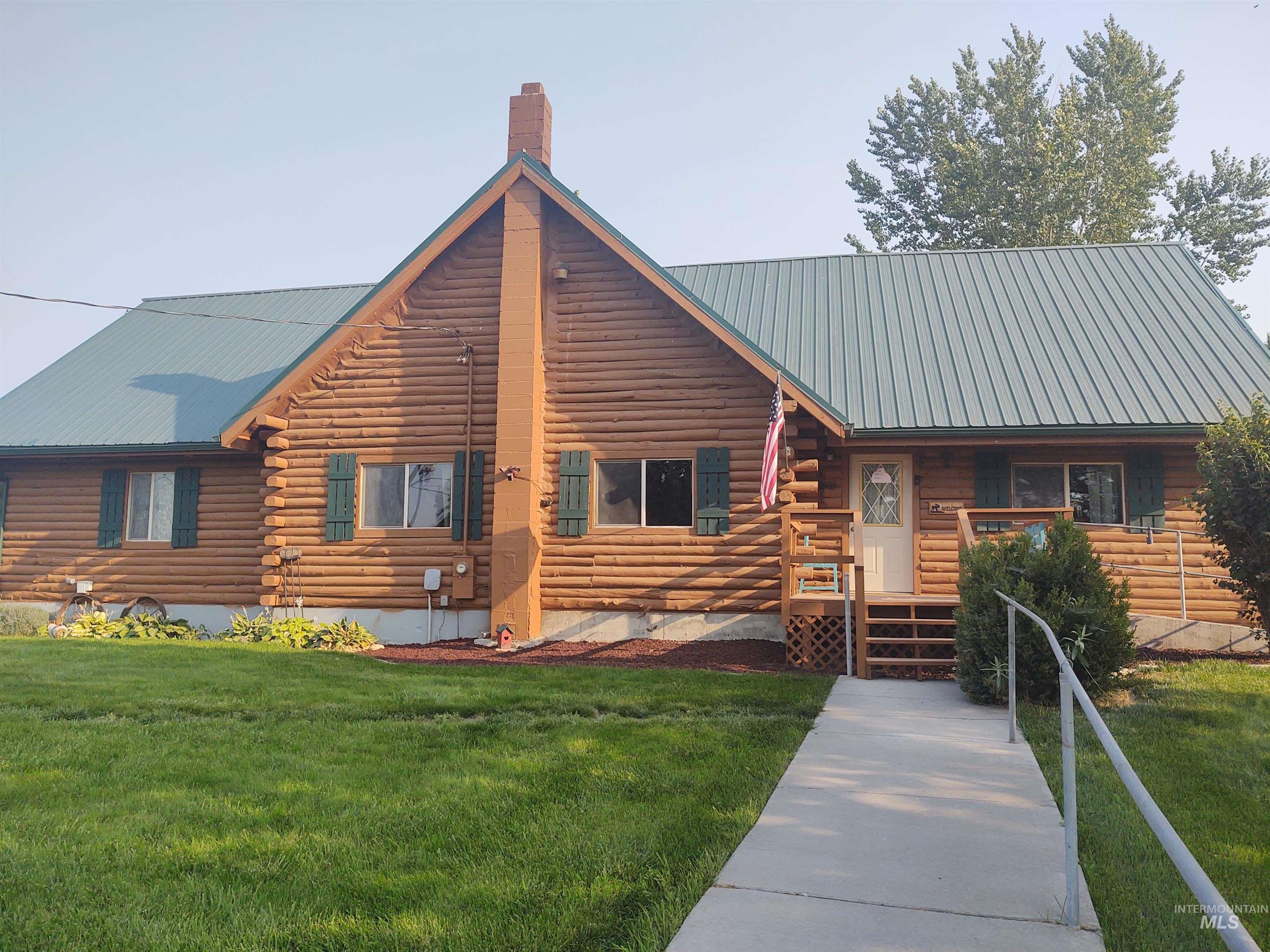 521 W 300 S Property Photo