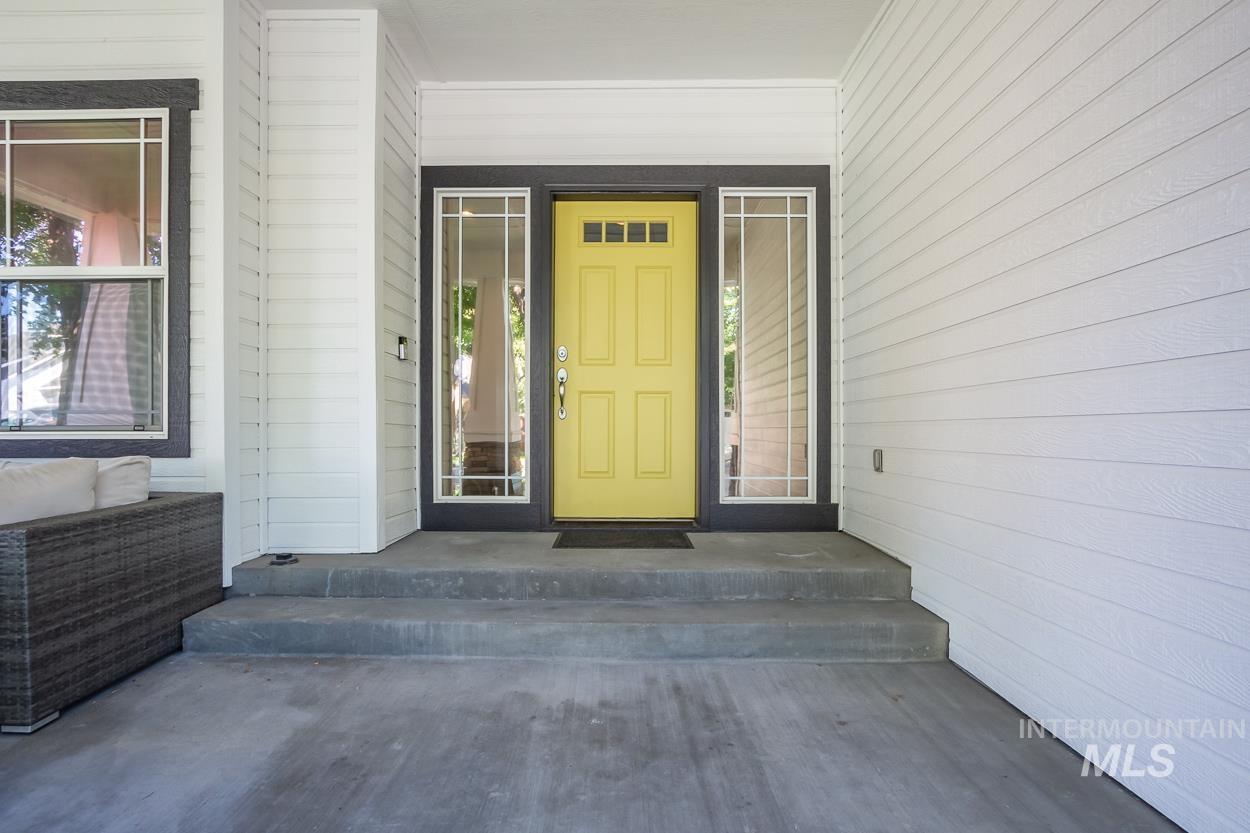 2108 N Trail Creek Lane Property Photo 12