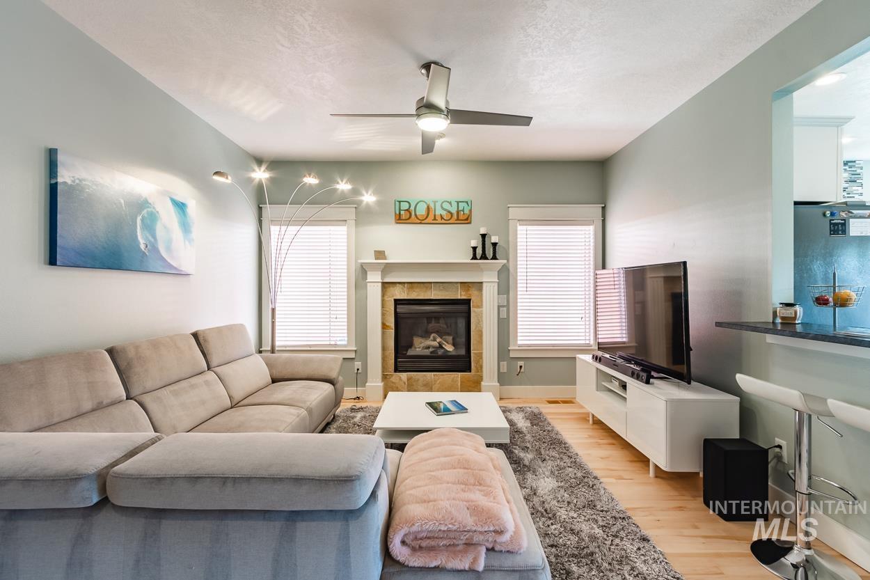 2108 N Trail Creek Lane Property Photo 20