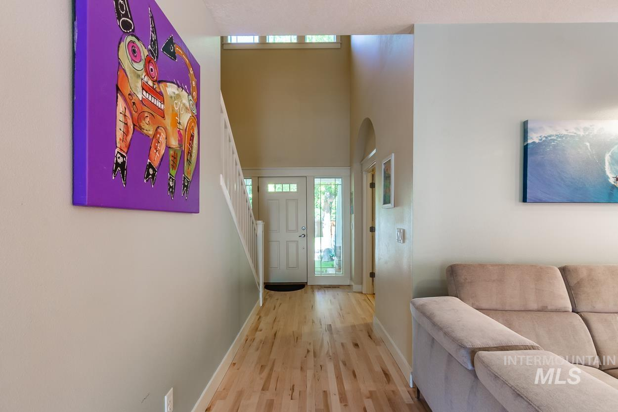 2108 N Trail Creek Lane Property Photo 22