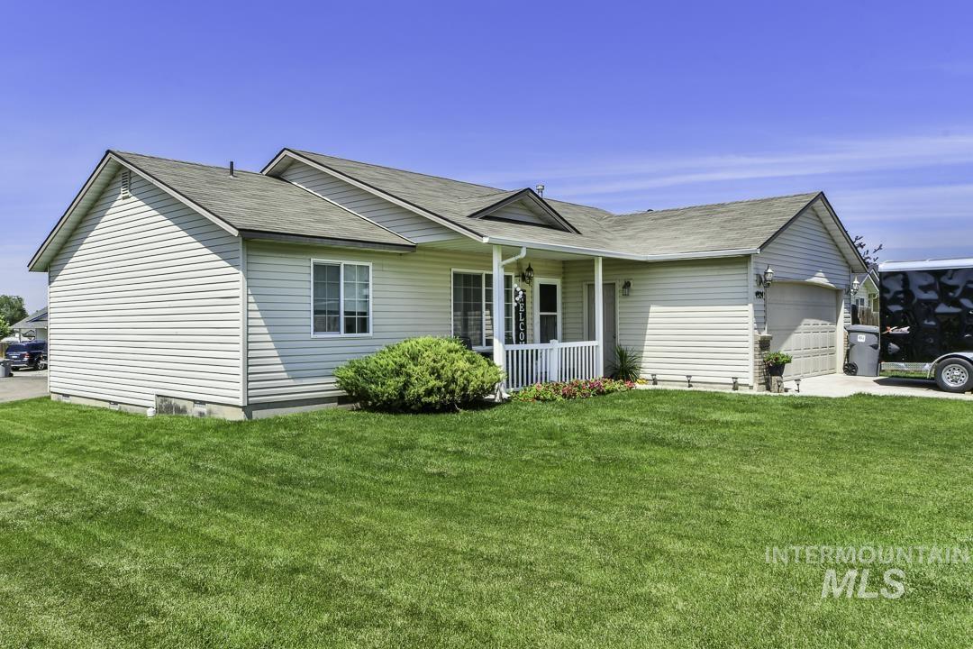 Deer Pointe Real Estate Listings Main Image