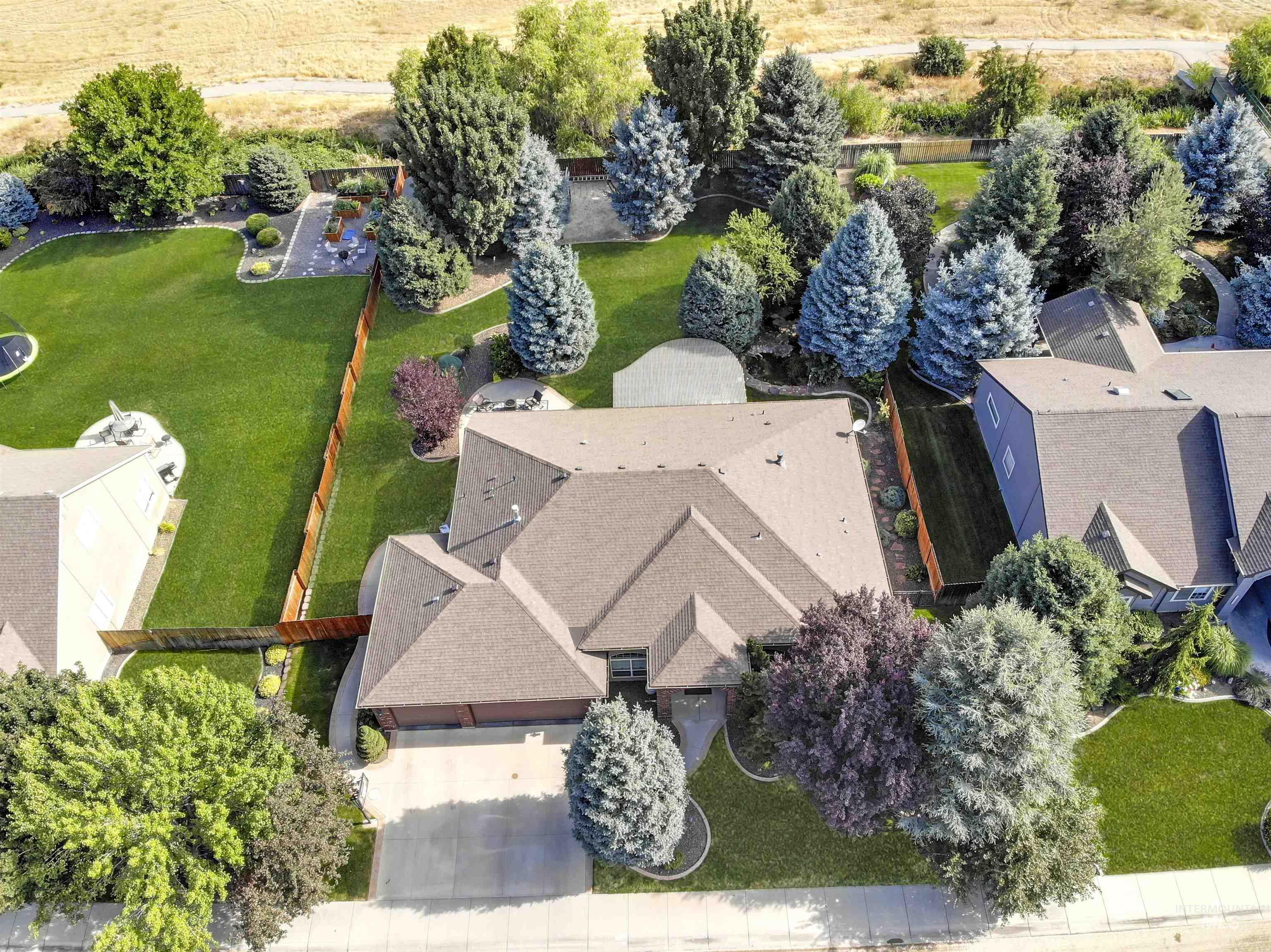 11226 W Inglin Property Photo