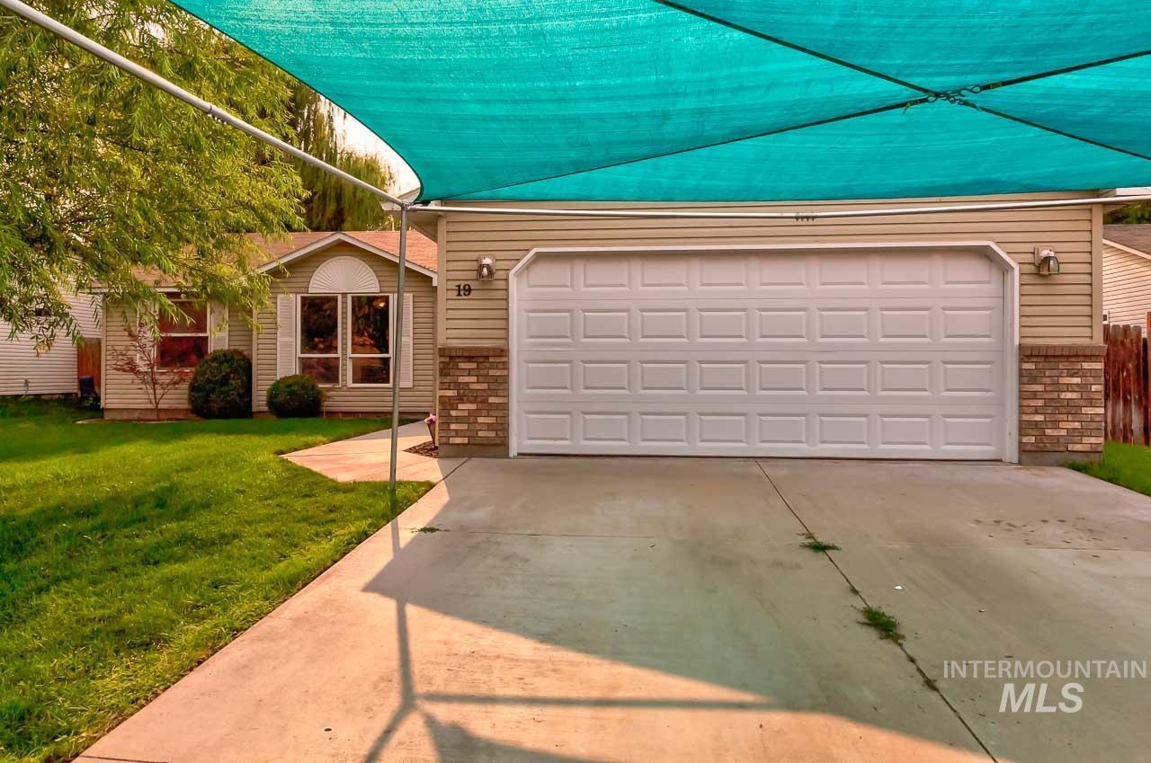 Amanda Real Estate Listings Main Image