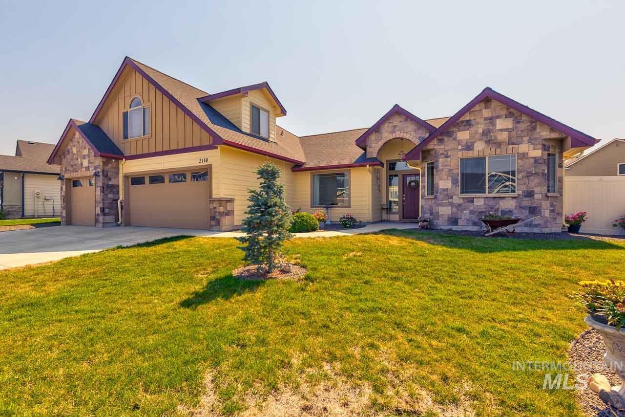 Creekside Park (nampa) Real Estate Listings Main Image