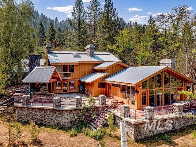 30 Green Ranch Rd Property Photo 1