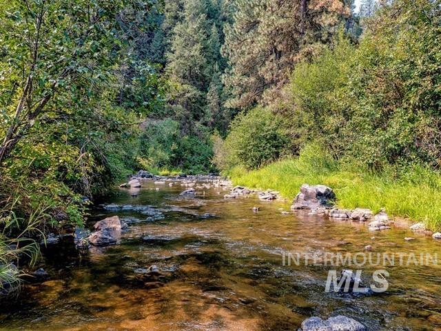 30 Green Ranch Rd Property Photo 2