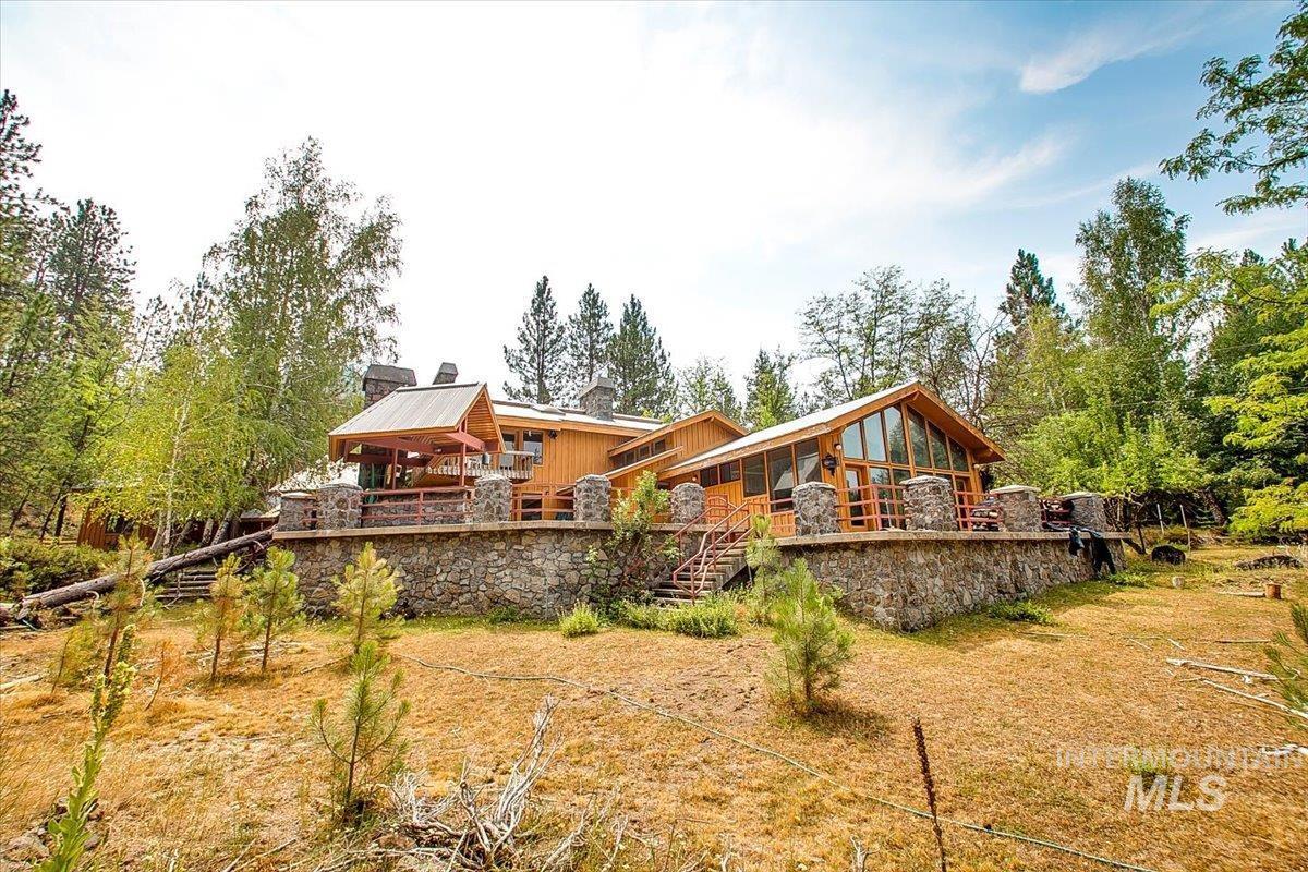 30 Green Ranch Rd Property Photo 4