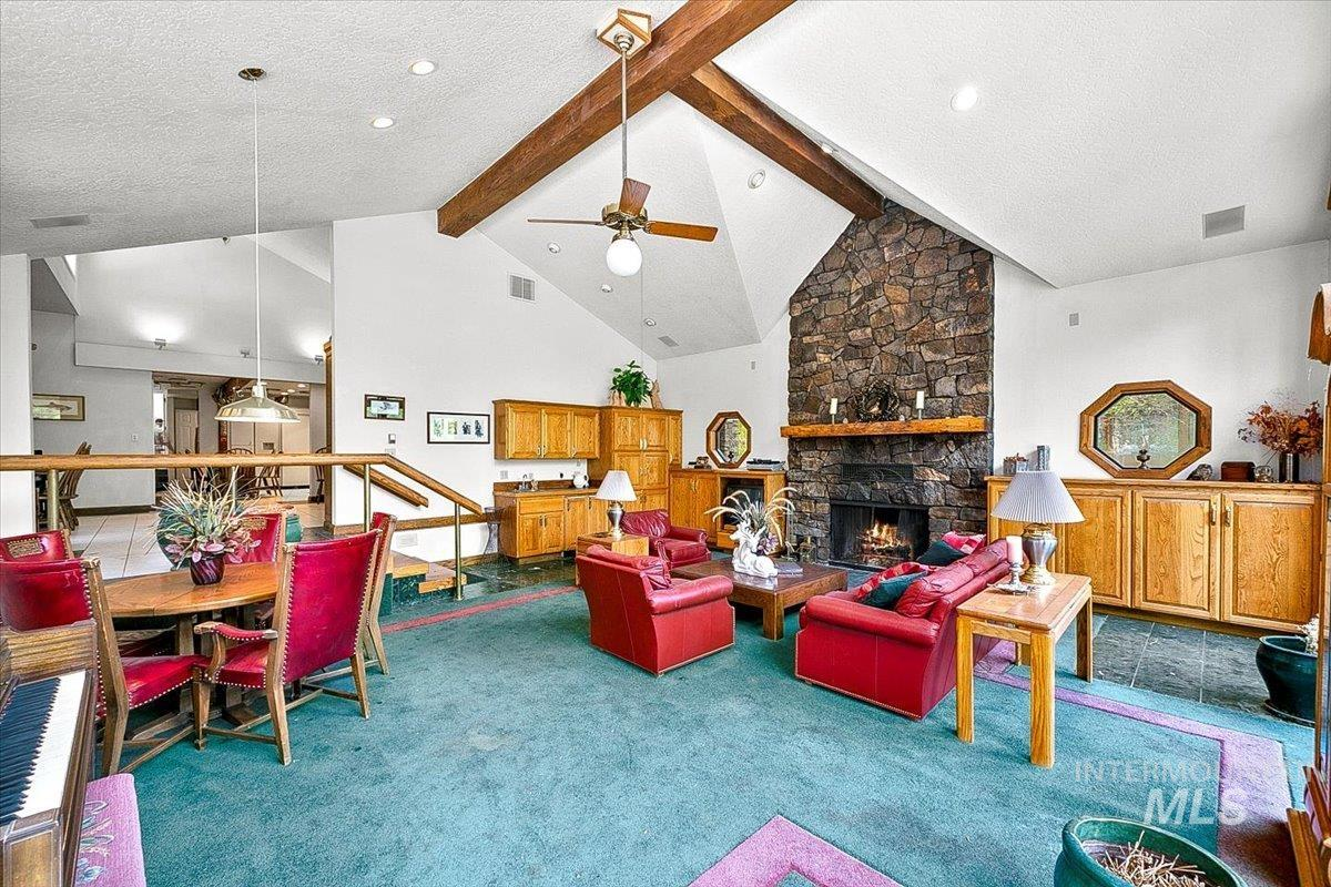 30 Green Ranch Rd Property Photo 11