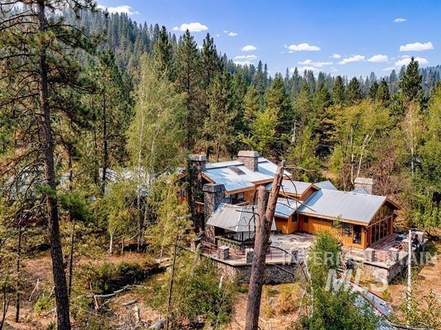 30 Green Ranch Rd Property Photo 34