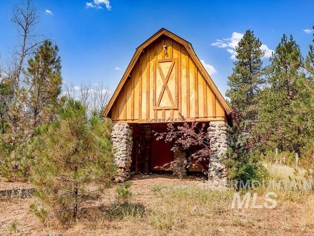 30 Green Ranch Rd Property Photo 36