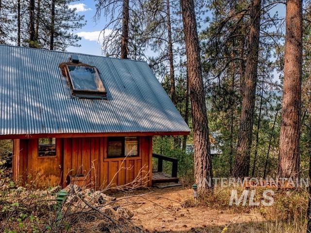 30 Green Ranch Rd Property Photo 38