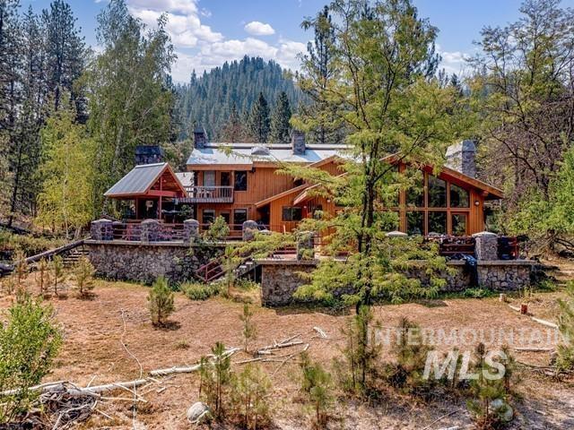 30 Green Ranch Rd Property Photo 8