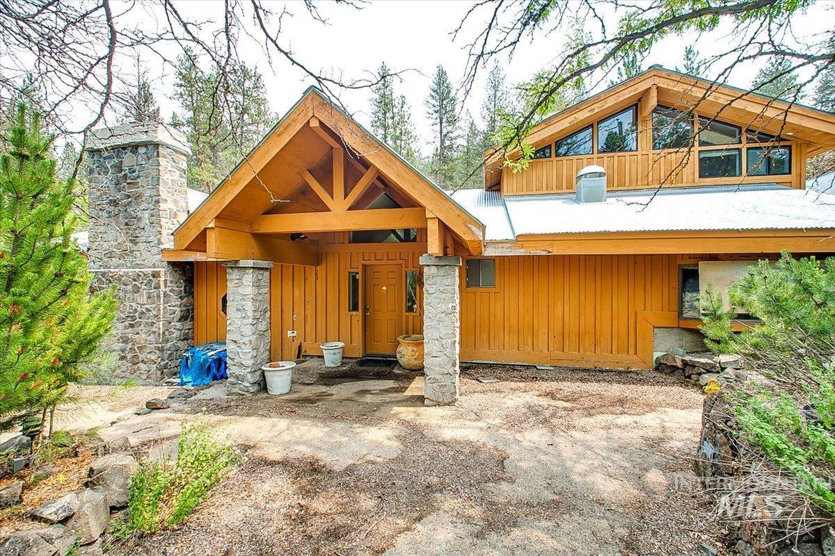 30 Green Ranch Rd Property Photo 16