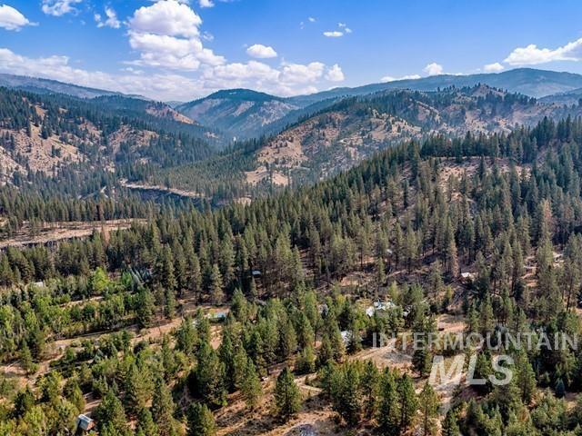 30 Green Ranch Rd Property Photo 17