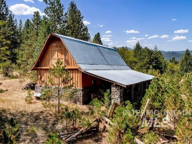 30 Green Ranch Rd Property Photo 19