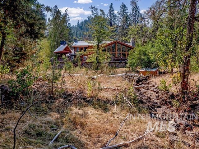 30 Green Ranch Rd Property Photo 20