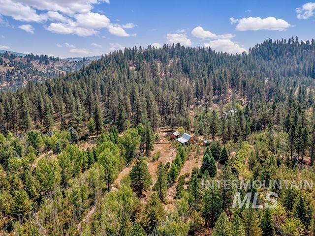 30 Green Ranch Rd Property Photo 21