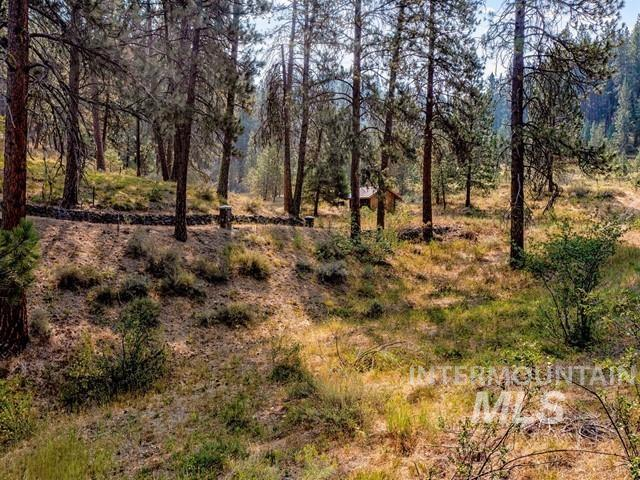 30 Green Ranch Rd Property Photo 22