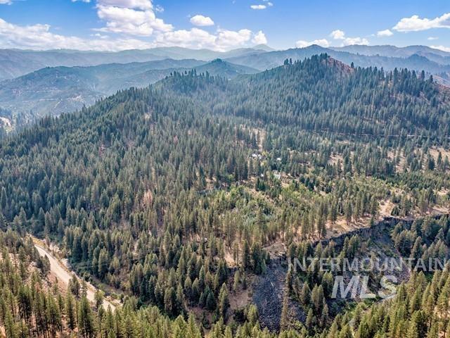 30 Green Ranch Rd Property Photo 30