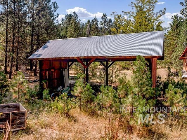 30 Green Ranch Rd Property Photo 33