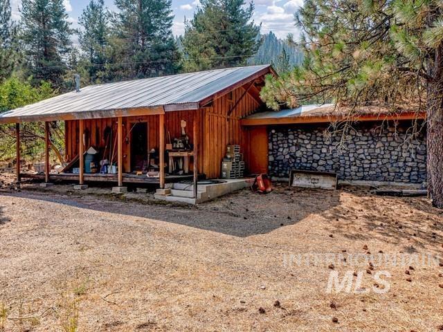 30 Green Ranch Rd Property Photo 37