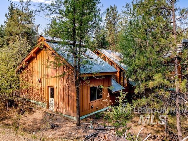 30 Green Ranch Rd Property Photo 45