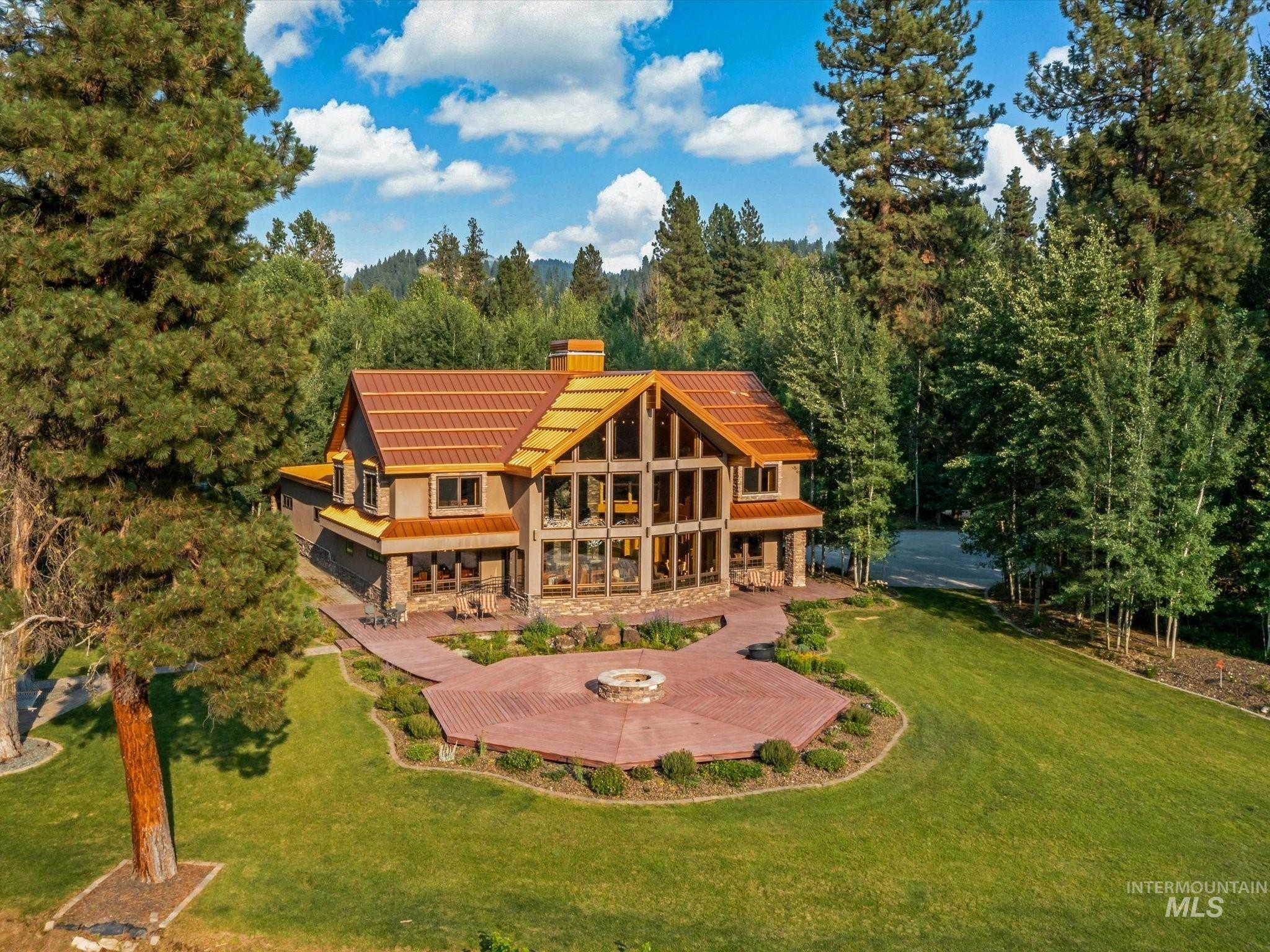 4053 Elk Valley Way Property Photo