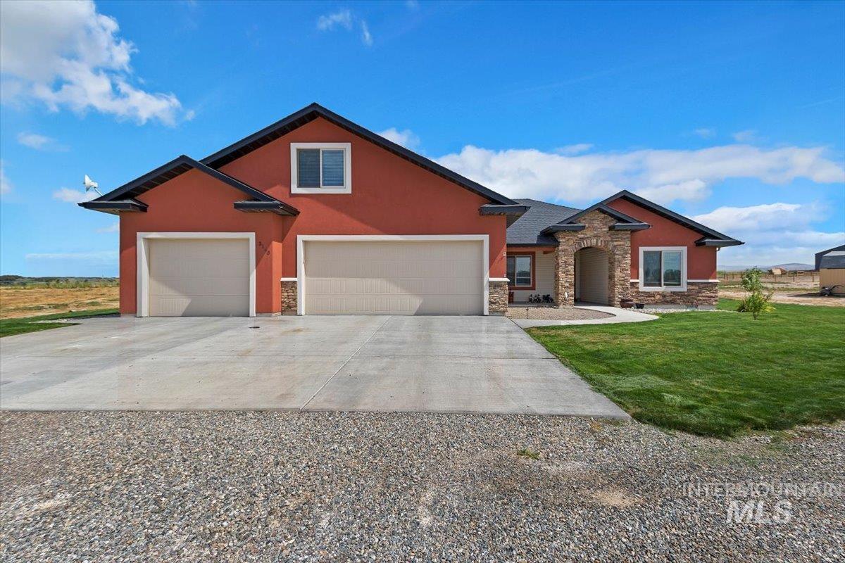 3140 N 3569 E Property Photo 1