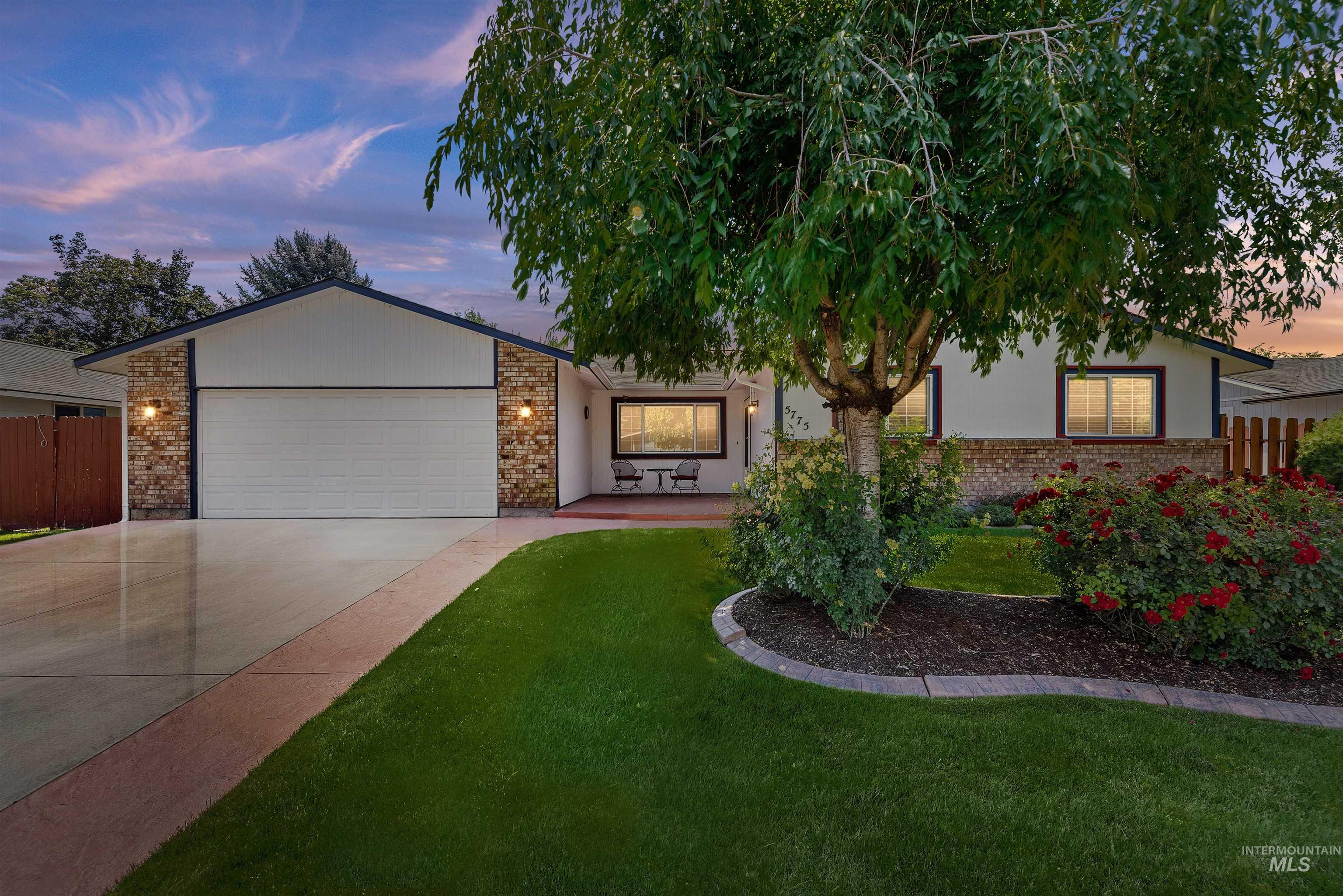 5775 W. Peachtree Property Photo