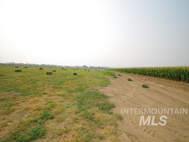 Tbd Olds Ferry Road Property Photo 7