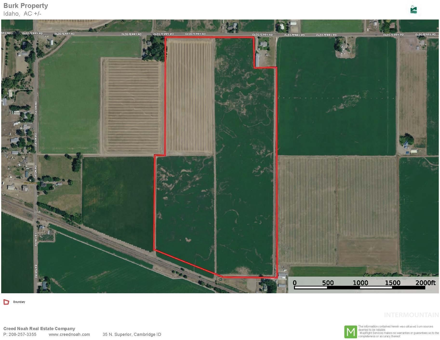 Tbd Olds Ferry Road Property Photo 16