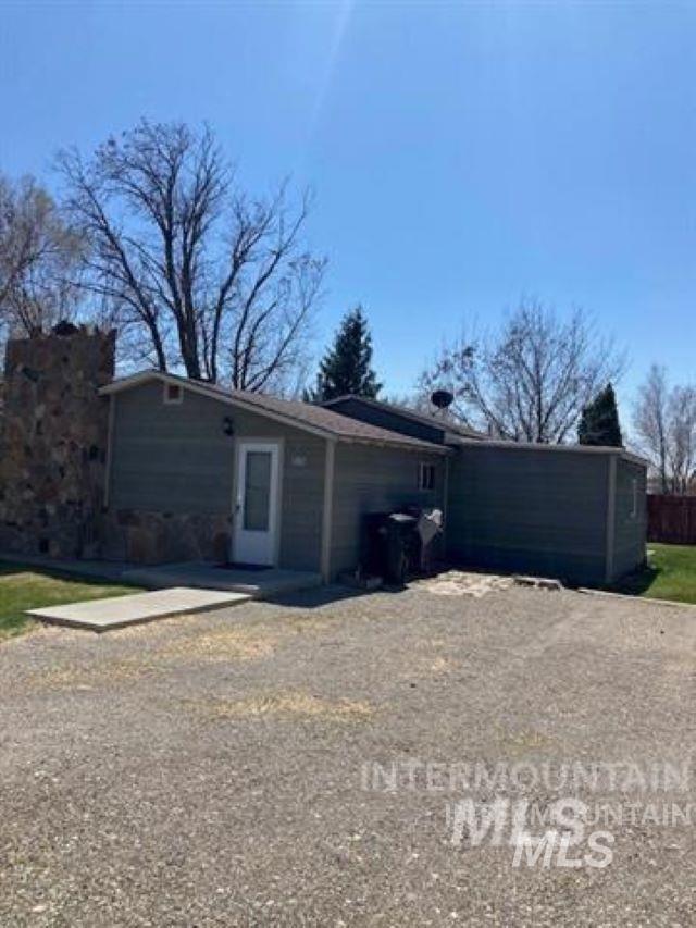 515 W C Street Property Photo 1