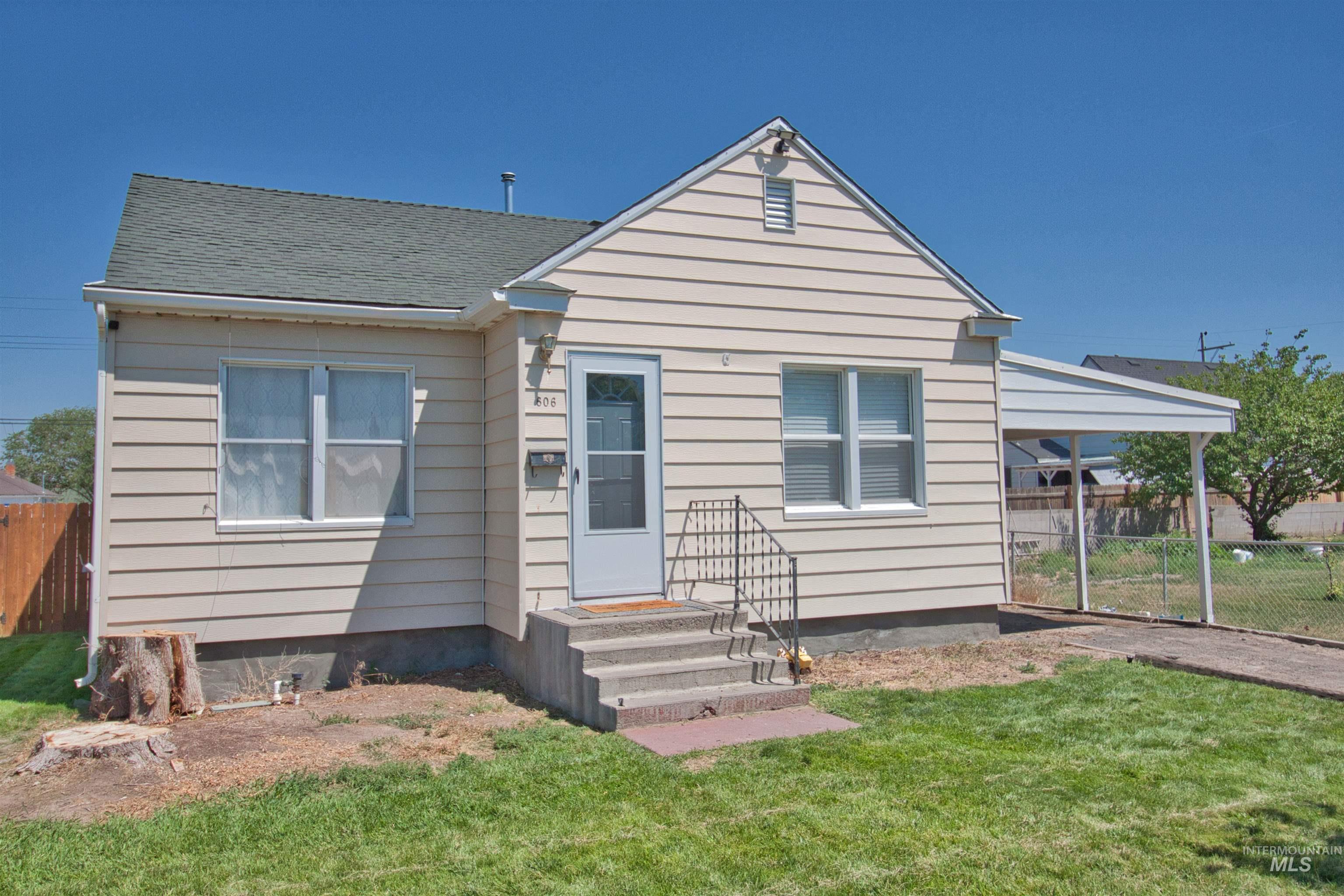 83326 Real Estate Listings Main Image
