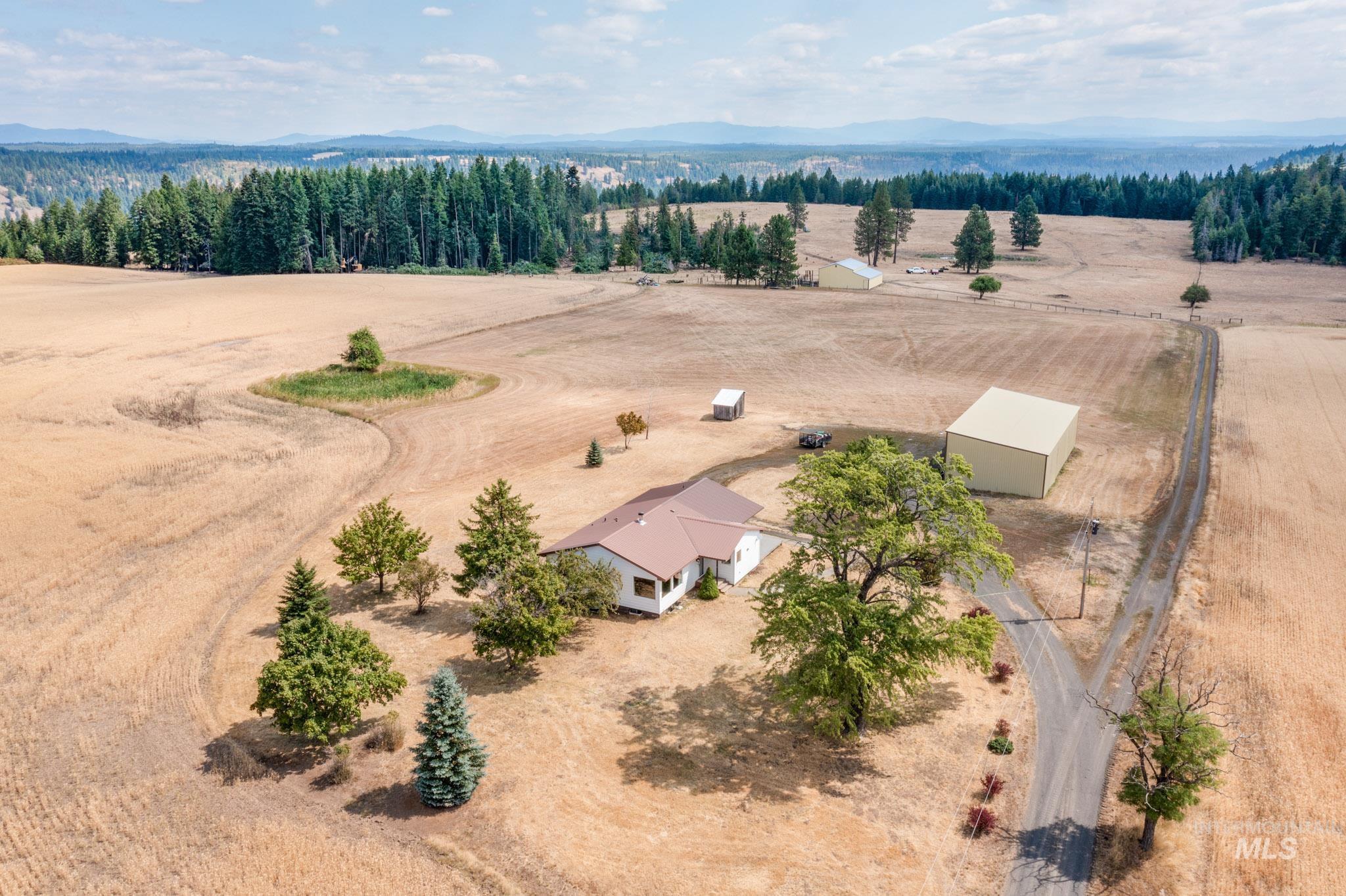 1208 Green Road Property Photo