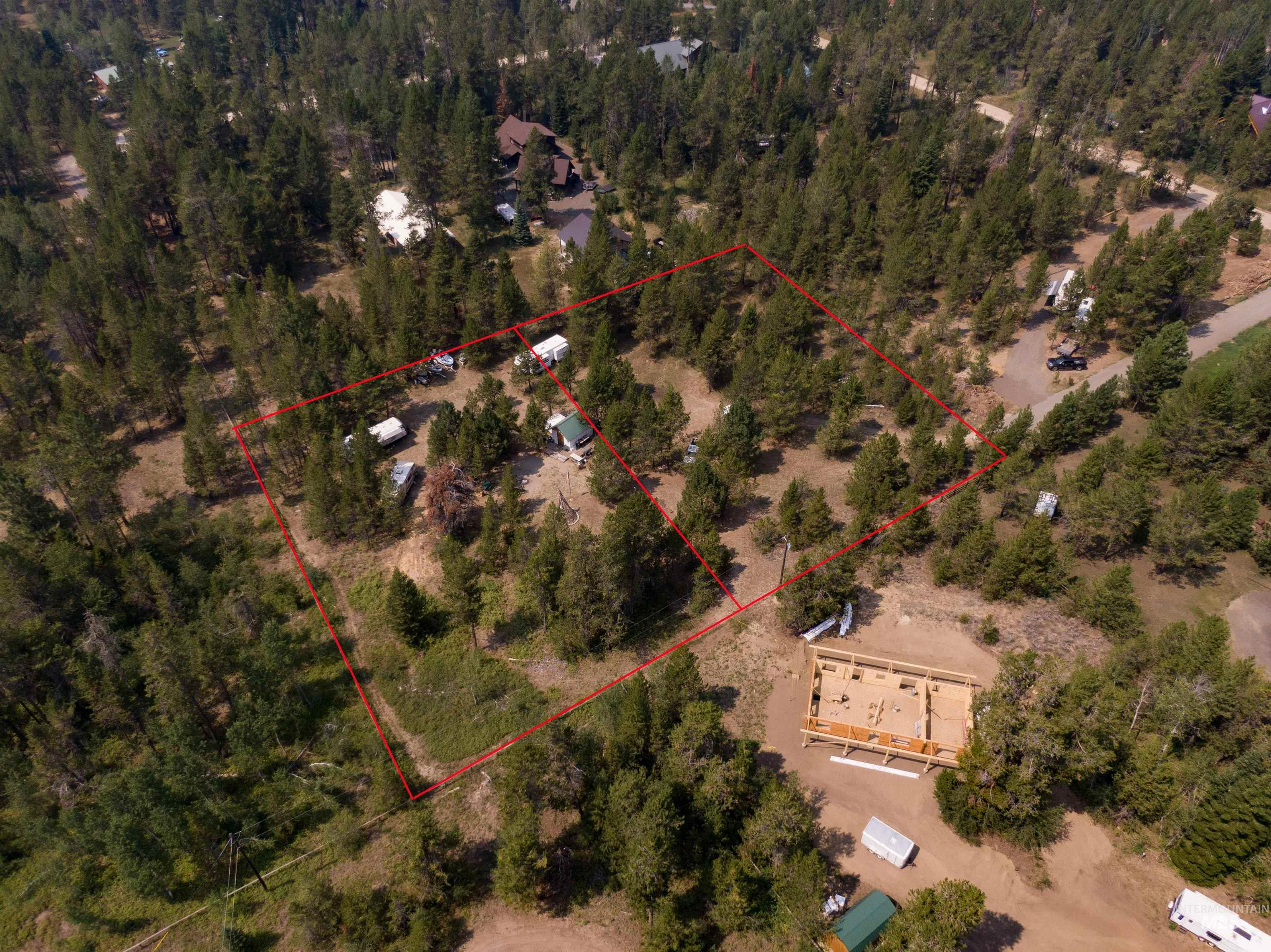 101 B Westwind Ln Property Photo 7