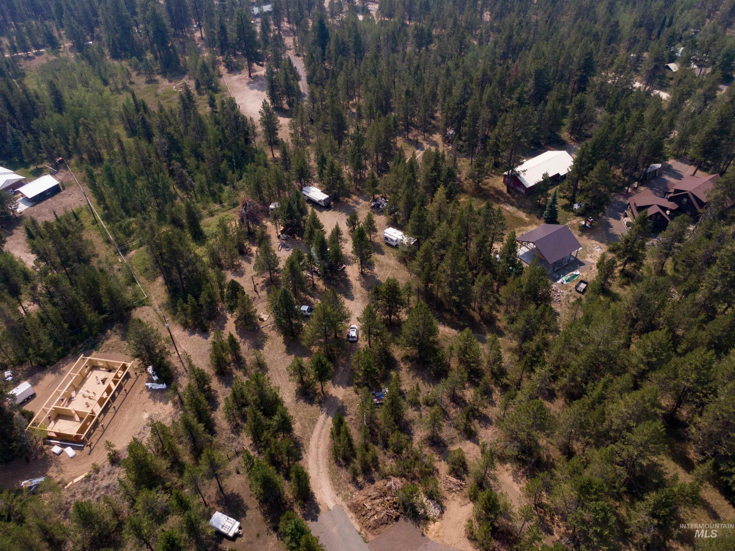 12850 B Northwind Rd Property Photo 1