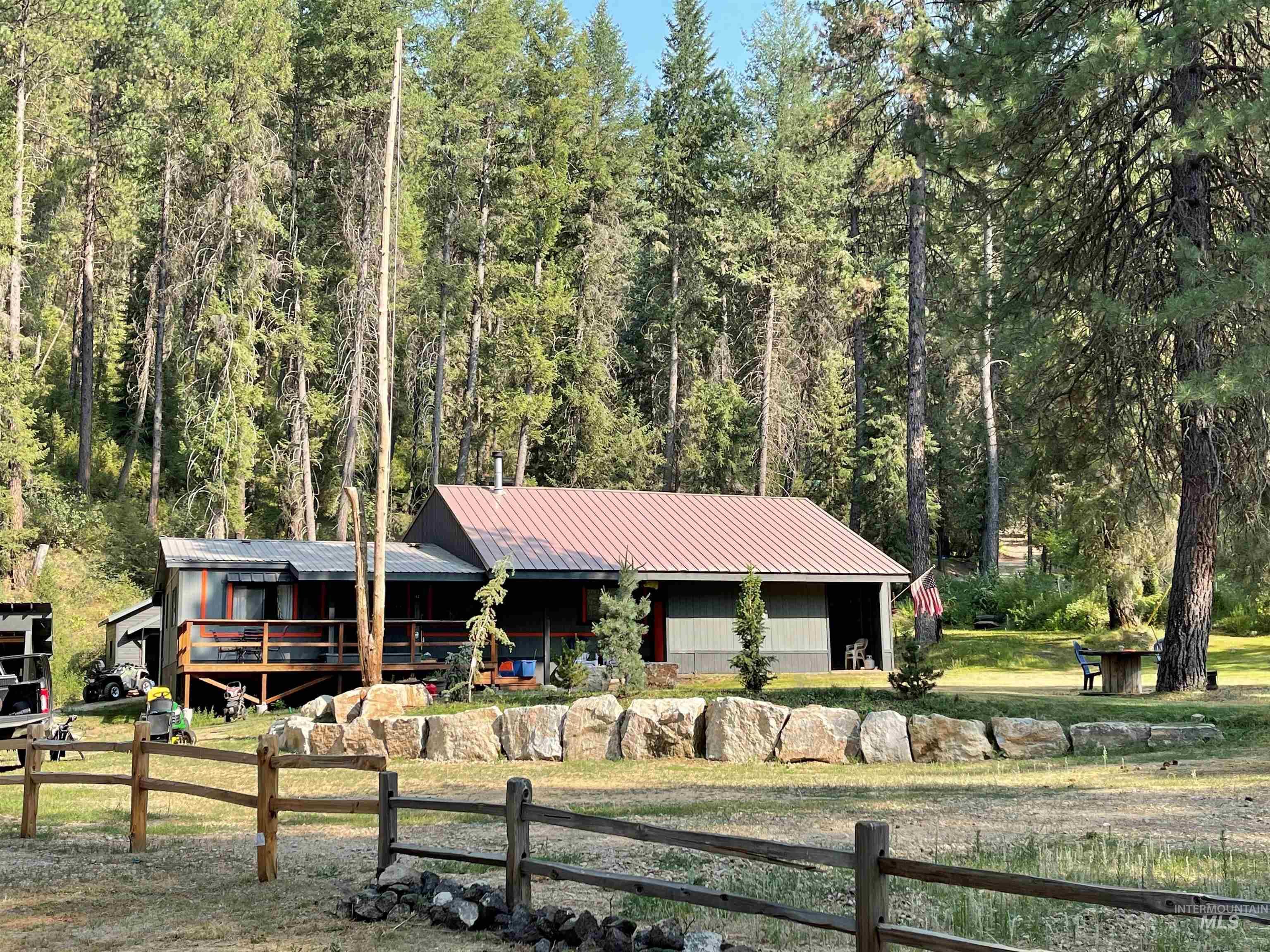 12 Lightning Creek Circle Property Photo