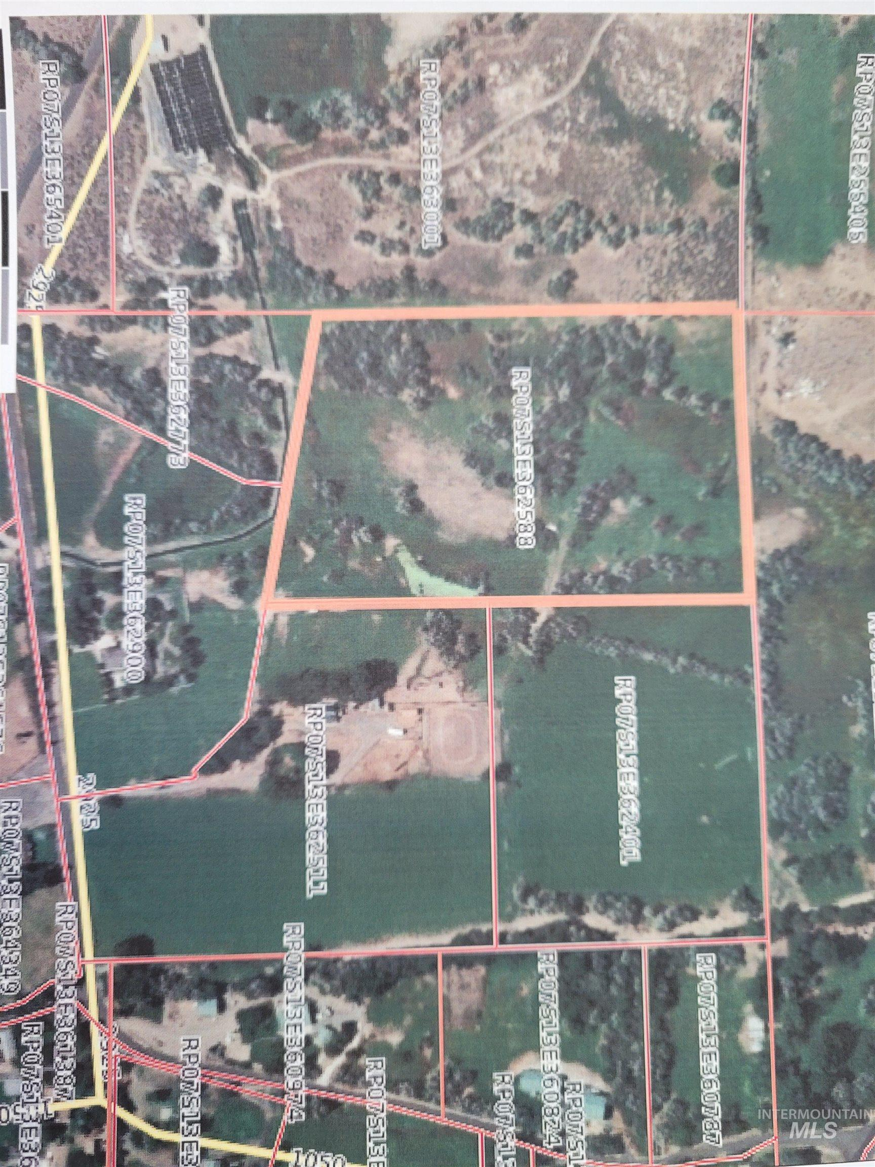 1026 E 2925 S Property Photo