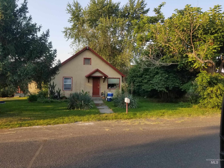 1003 E 2650 S Property Photo