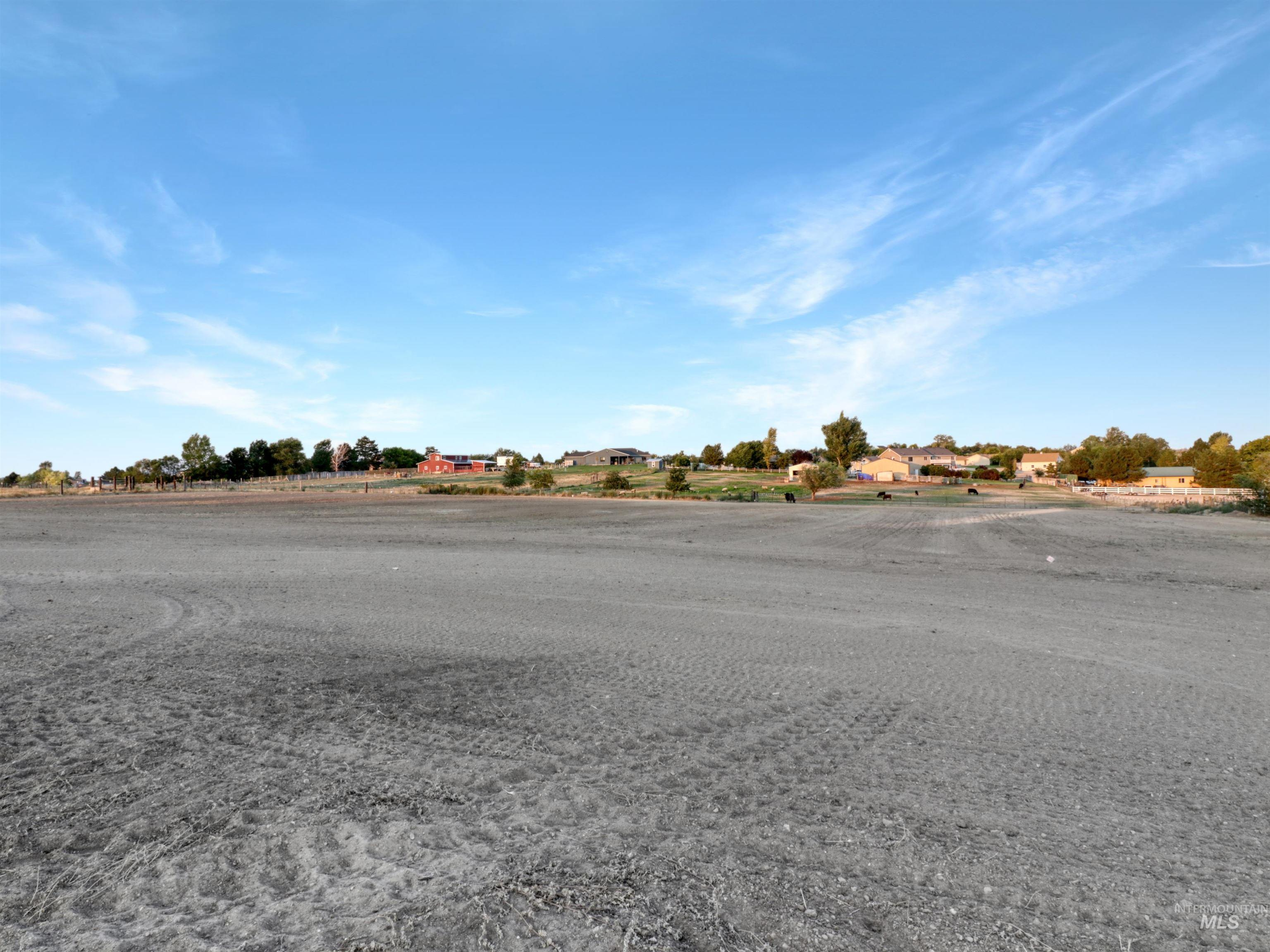 El Rancho Verde Real Estate Listings Main Image