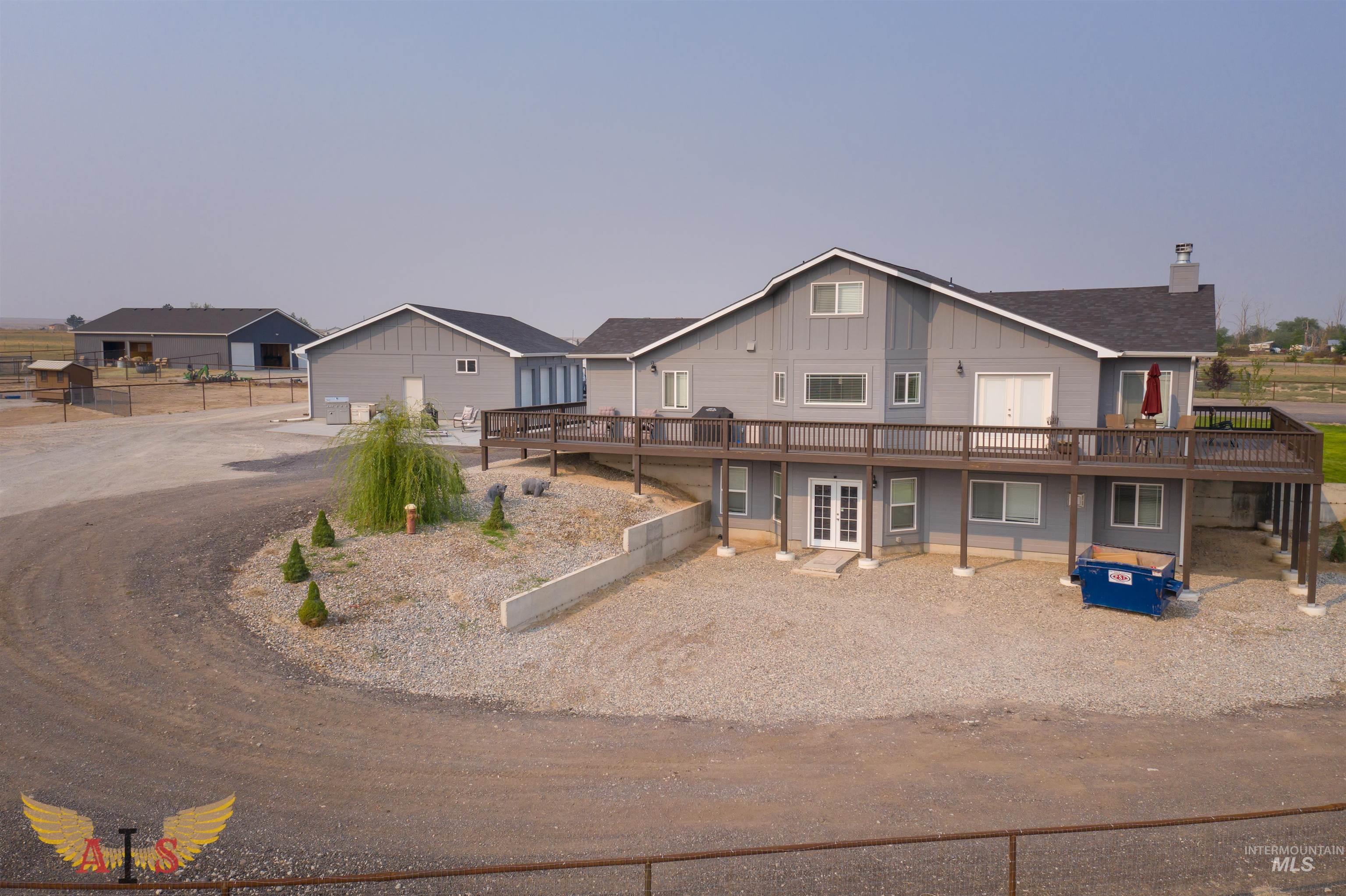 2069 E 3500 N Property Photo