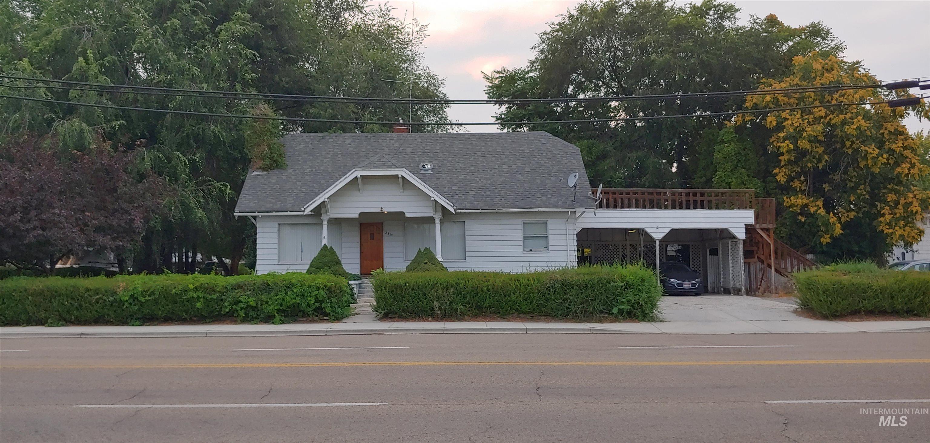 2314 Indiana Property Photo
