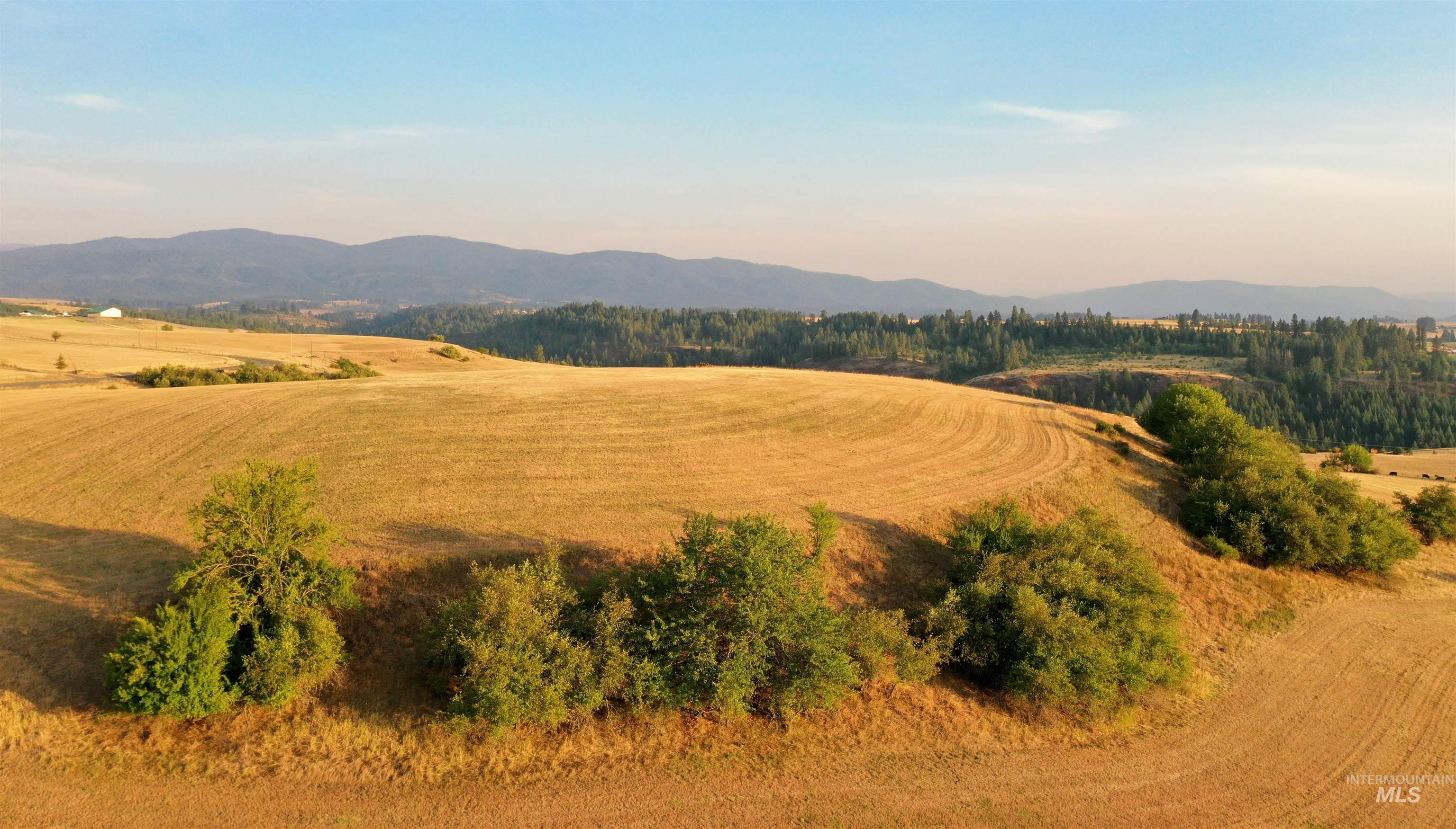 Tbd Battle Ridge Property Photo