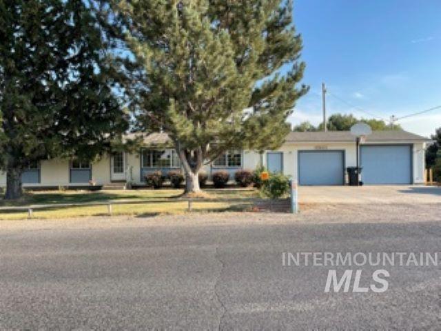 2223 E 3100 S. Property Photo