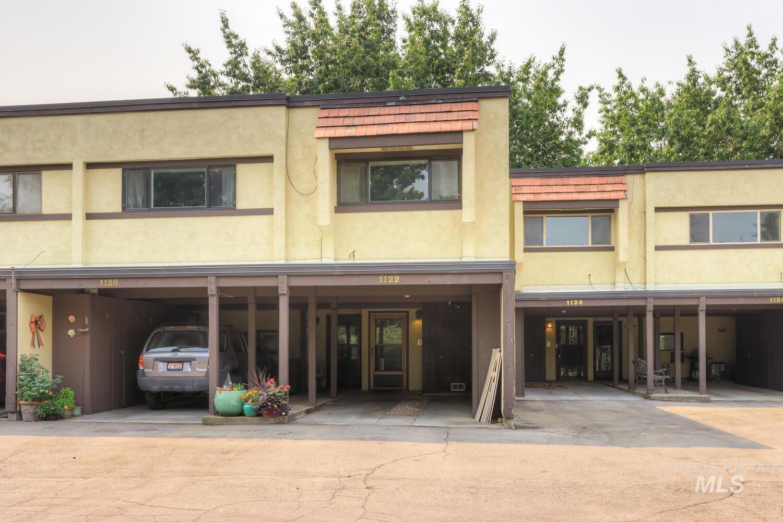 Chateau Les Boi Real Estate Listings Main Image