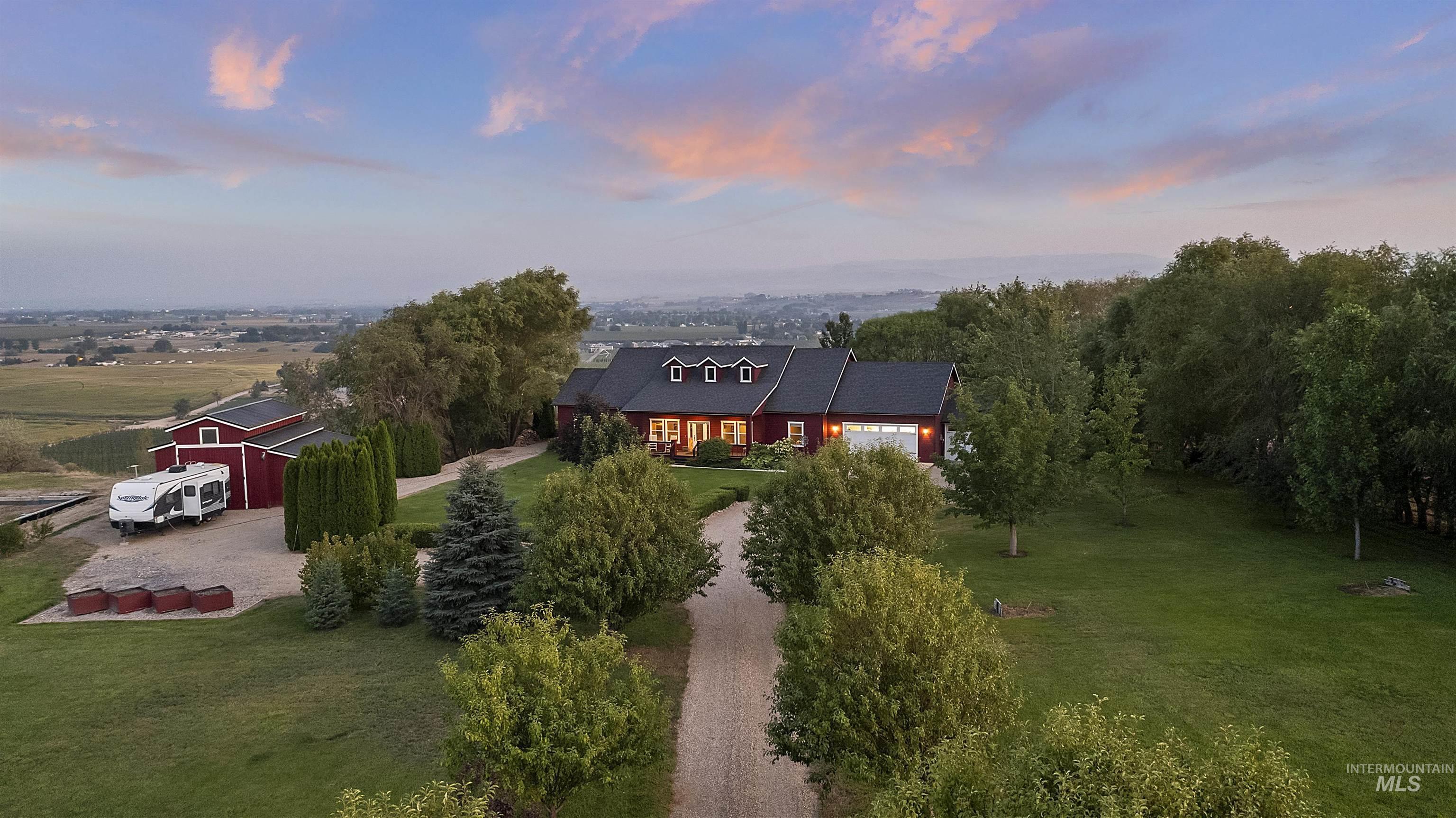 28205 River Ridge Rd Property Photo