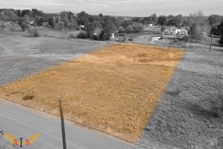 Lot 12 Block 2 Waucanza St Property Photo 1