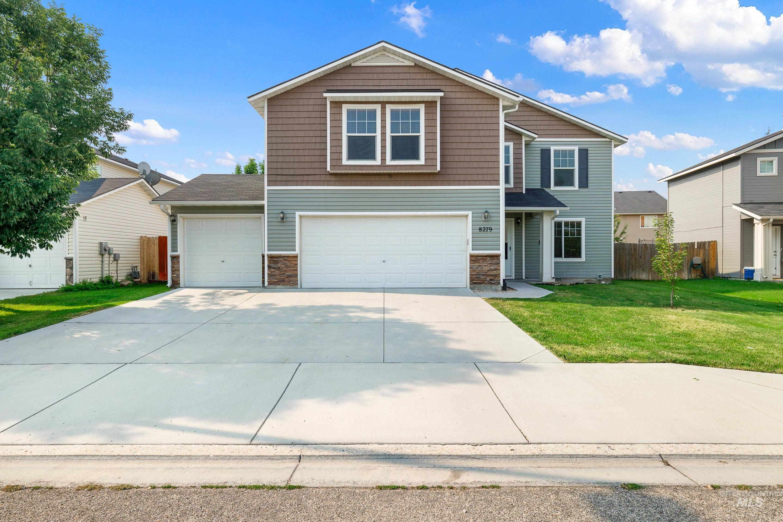 Bridgeview Real Estate Listings Main Image