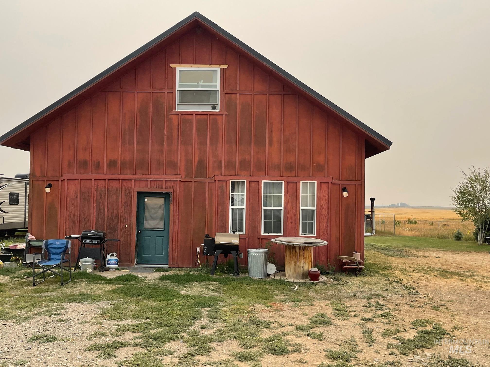 473 N 275 East Property Photo