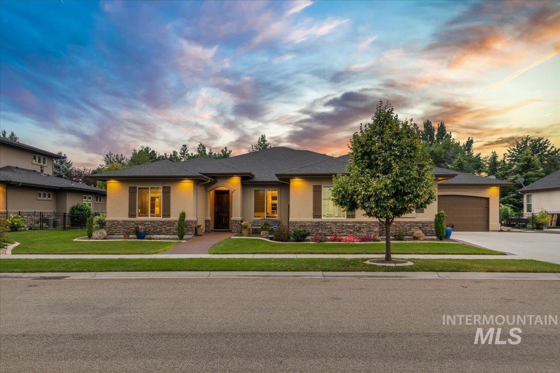 435 W Water Vista Dr Property Photo